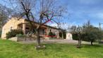 A vendre  Gagnieres | Réf 300071447 - Agence vigne