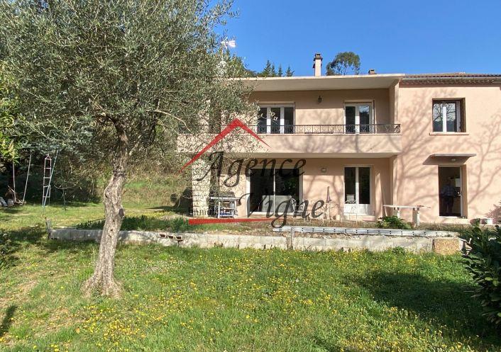 For sale Maison individuelle Saint Ambroix | Réf 300071452 - Agence vigne