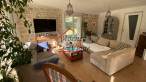 A vendre  Saint Ambroix | Réf 300071452 - Agence vigne