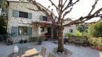 A vendre  Saint Ambroix | Réf 300071458 - Agence vigne