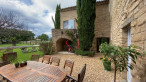A vendre  Brouzet Les Ales | Réf 300071461 - Agence vigne