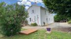 For sale  Saint Ambroix | Réf 300071468 - Agence vigne