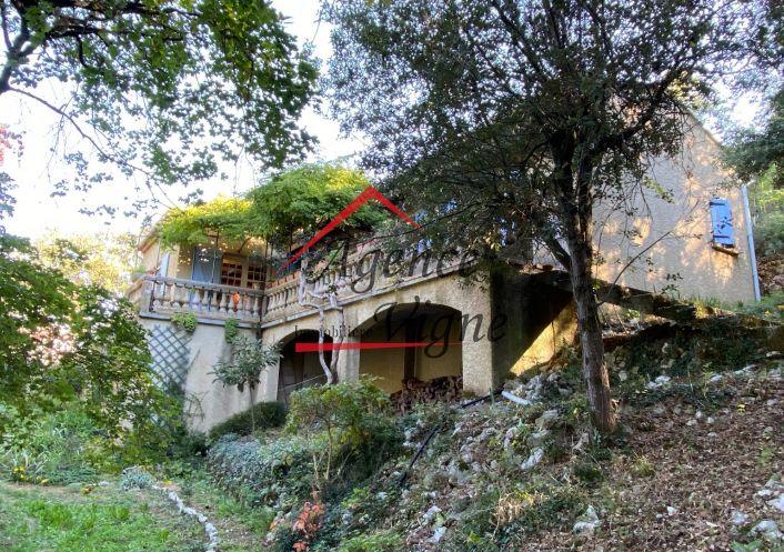 A vendre Villa Allegre | Réf 300071491 - Agence vigne