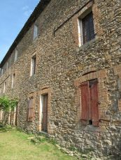 A vendre Robiac Rochessadoule 30007389 Agence vigne