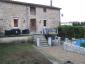 A vendre Saint Ambroix  30007456 Agence vigne