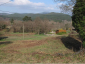 A vendre Gagnieres 30007500 Agence vigne
