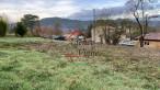 For sale  Gagnieres | Réf 30007501 - Agence vigne
