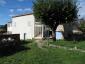 A vendre Saint Ambroix  30007769 Agence vigne