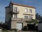 A vendre Saint Ambroix  30007829 Agence vigne