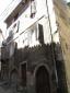 A vendre Saint Ambroix  30007846 Agence vigne