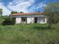 A vendre Saint Ambroix  30007849 Agence vigne