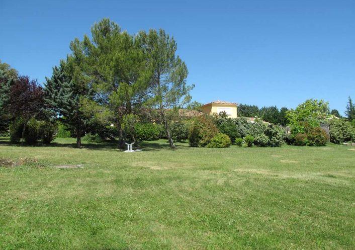 For sale Villa Saint Ambroix | Réf 30007928 - Agence vigne