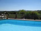 A vendre Saint Ambroix 30007928 Agence vigne