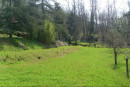 For sale Gagnieres 30007959 Agence vigne