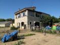 For sale Saint Ambroix  30007971 Agence vigne