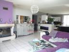 For sale  Besseges | Réf 300081005 - Agence vigne