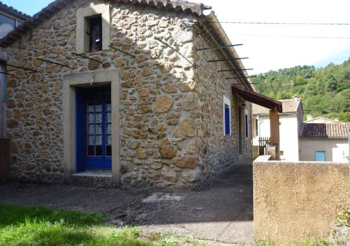 For sale Robiac Rochessadoule 300081074 Agence vigne