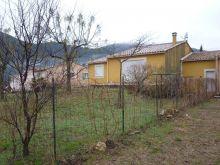 A vendre Saint Florent Sur Auzonnet 300081112 Agence vigne
