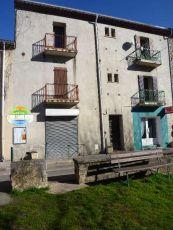 A vendre Molieres Sur Ceze 300081120 Agence vigne