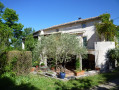 For sale Barjac 300081141 Agence vigne