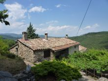 A vendre Bordezac 300081162 Agence vigne