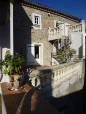 A vendre Saint Ambroix 300081192 Agence vigne