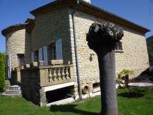 A vendre Besseges 300081229 Agence vigne