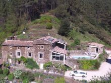 A vendre Les Mages 300081281 Agence vigne