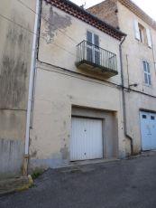 A vendre Besseges 300081300 Agence vigne