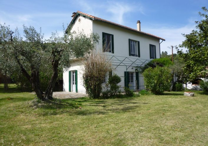 For sale Saint Ambroix 300081309 Agence vigne