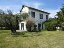A vendre Saint Ambroix 300081309 Agence vigne