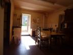 A vendre  Gagnieres | Réf 300081340 - Agence vigne