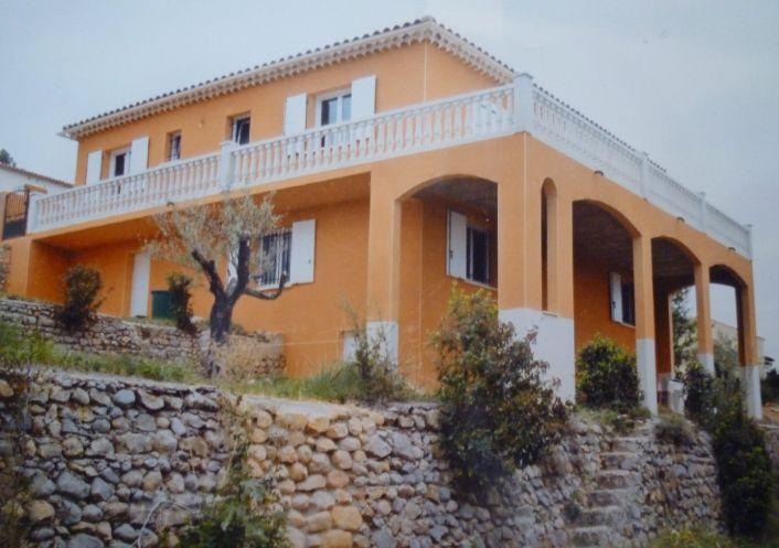 A vendre Saint Ambroix 300081373 Agence vigne