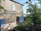 For sale  Bordezac | Réf 300081395 - Agence vigne