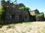 A vendre Bordezac 300081406 Agence vigne