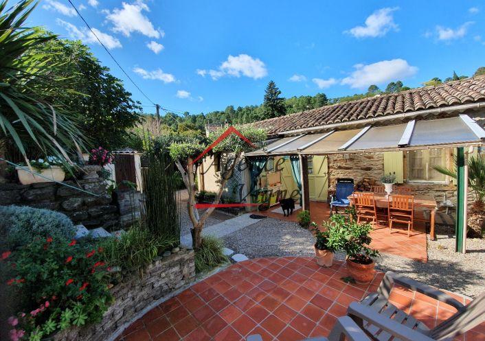 For sale Besseges 300081417 Agence vigne