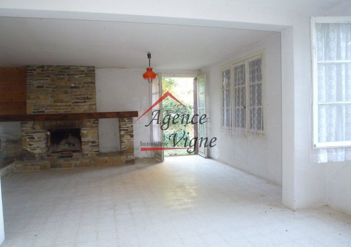 For sale Senechas 300081425 Agence vigne