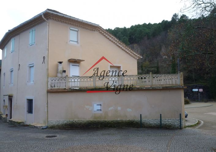 For sale Peyremale 300081436 Agence vigne