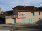 A vendre  Peyremale | Réf 300081436 - Agence vigne