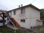 A vendre  Gagnieres | Réf 300081442 - Agence vigne