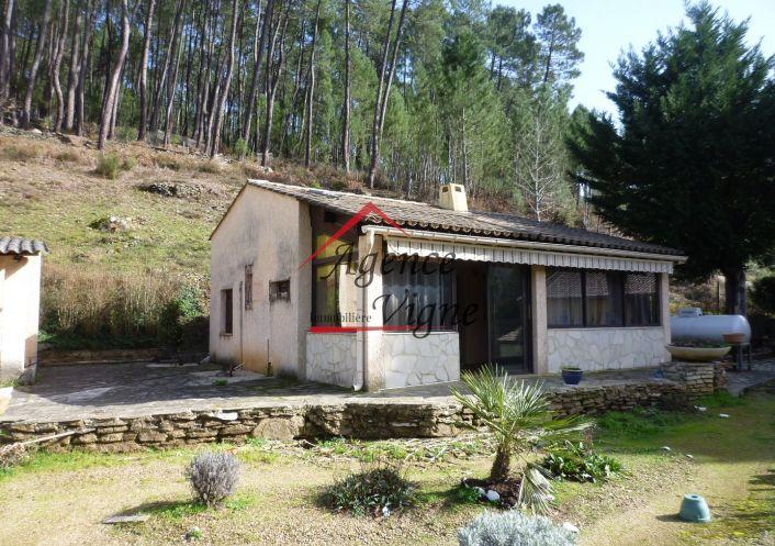For sale Villa Peyremale | Réf 300081449 - Agence vigne