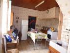 A vendre  Meyrannes | Réf 300081453 - Agence vigne