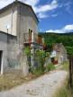 A vendre  Le Martinet | Réf 300081465 - Agence vigne