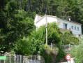 For sale Besseges  30008172 Agence vigne
