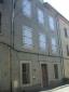 A vendre Besseges  30008357 Agence vigne