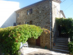 A vendre Gagnieres 30008645 Agence vigne