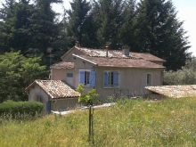A vendre Besseges 30008765 Agence vigne
