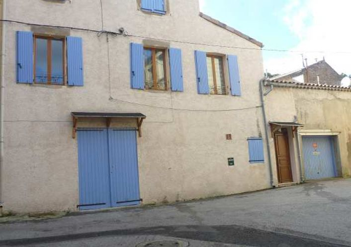 For sale Besseges 30008801 Agence vigne