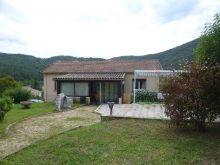 A vendre Saint Florent Sur Auzonnet 30008853 Agence vigne