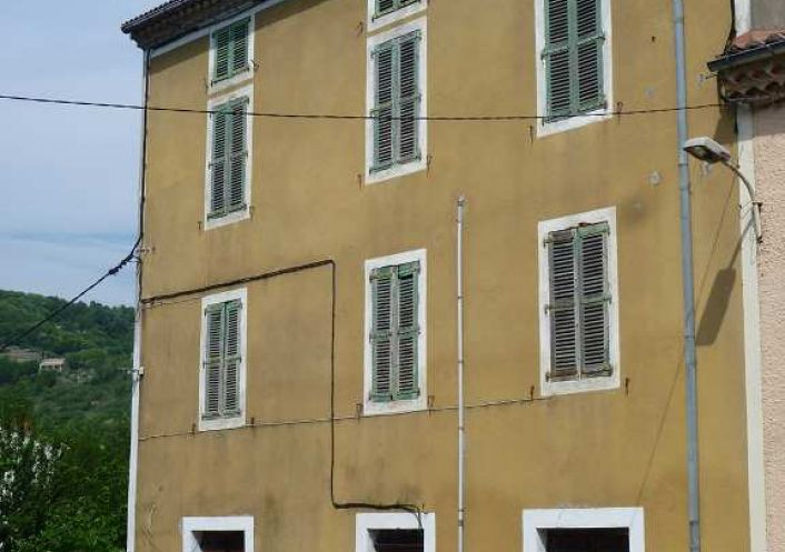 For sale Robiac Rochessadoule 30008925 Agence vigne